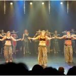 Bal Anat Europe- sword dancers